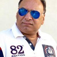 Abdul Razzak Khan
