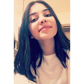 Jéssica Freitas