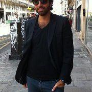 Olivier Cadinot