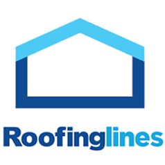 Roofinglines Roofinglinesuk On Pinterest
