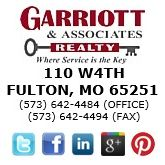 Garriott and Associates Realty