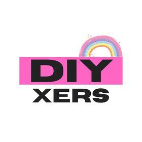DIYXERS