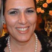 Marta Evelyn Storti