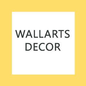 wallartsdecor