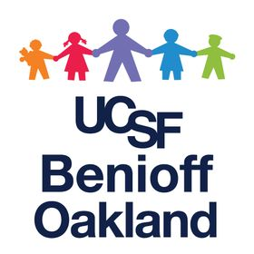 UCSF Benioff Children's Hospital Oakland (ucsfchildrens) on Pinterest