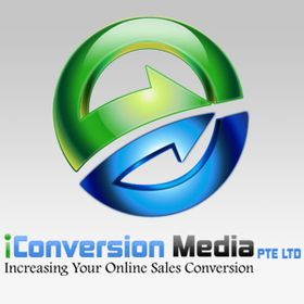 iConversion Media| SEO