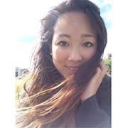 Shona Xiong