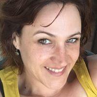Daniela Mossmann