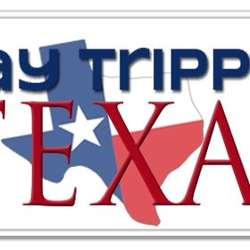 Day Trippin' Texas