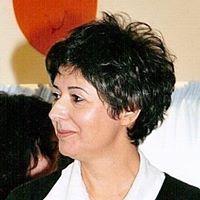 Ελένη Καραχάλιου