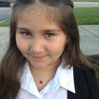 Kristelle Lopez