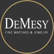 DeMesy & Co., Ltd.