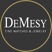 DeMesy & Co., Ltd.