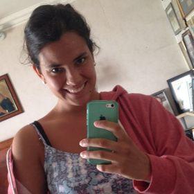 Rocío Zúñiga Peña