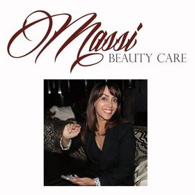 Massi Beauty Care