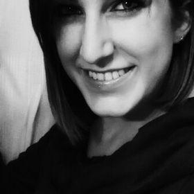 Arianna Lucini Paioni