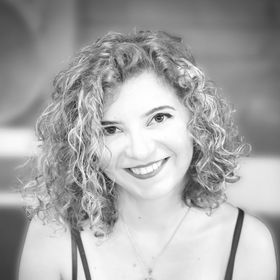 Ioana Georgescu