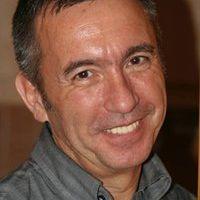 Gyula Agárdi