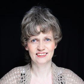Brita Merete Howden
