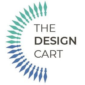 The Design Cart