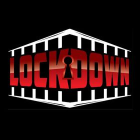 Lockdown World