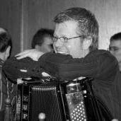 Rainer Hippen