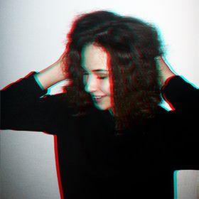 Lili Borbandi