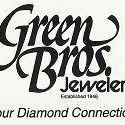 Green Brothers Jewelers
