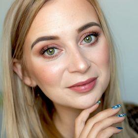 sabrinasbeautyparadise | cruelty free Make Up & Hautpflege