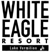 White Eagle Resort