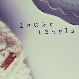 LeukeLabels