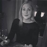 Rebecca Michaelsen