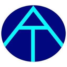 Abalone Technologies Pvt Ltd