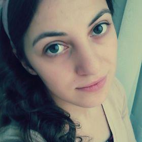 Tabitha Belean
