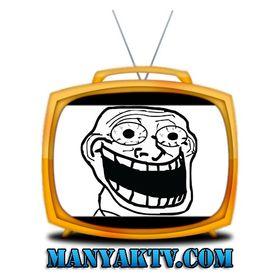 ManyakTV