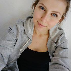 Kathi Ze