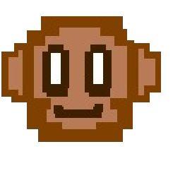 Monkey See Monkey Dough | Ideas to Make Money, Saving for a House