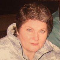Frances Gardiner