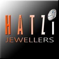 Hatzi Jewellers