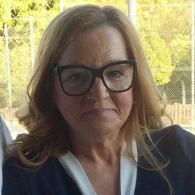 Amalia Díaz