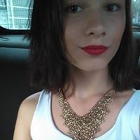 Nathalia Morais
