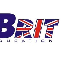 Brit Education Ekaterinburg, Russia