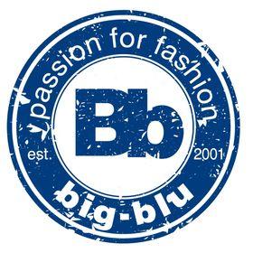 Big Blu Gr