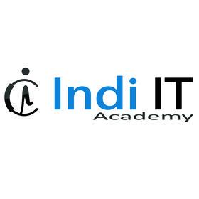 Indi IT Academy