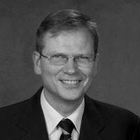 Jon Gudjonsson