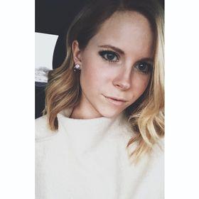 Brooke Rogalski