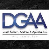 DGAA Law