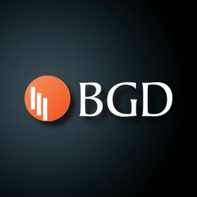 Bgd Official