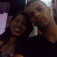 Raiane Martins