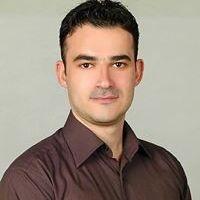 Sunay Berberoğlu